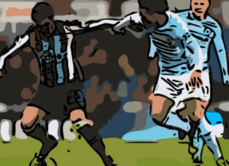 Manchester City Newcastle Premier League Tactical Analysis