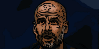 How Manchester City can evolve this season tactical analysis