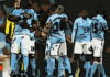 Manchester City Premier League Tactical Analysis Analysis Statistics