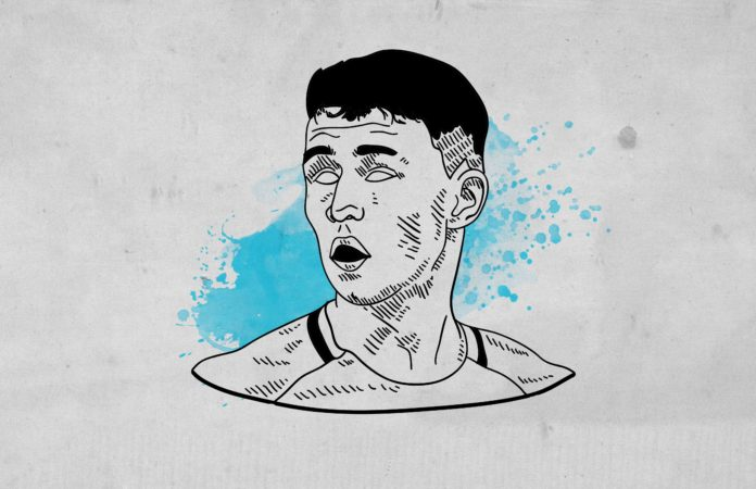 Phil Foden Manchester City Tactical Analysis