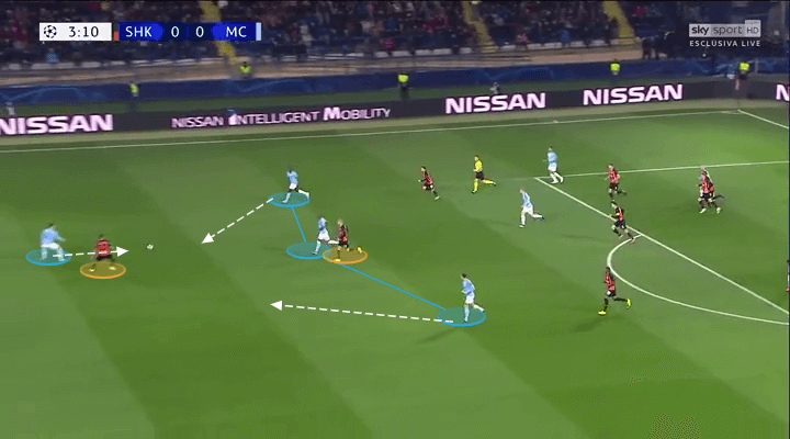 manchester-city-shakhtar-donetsk-champions-league-tactical-analysis-analysis
