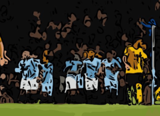 Manchester-City-Wolves-Premier-League-Tactical-Analysis-Statistics