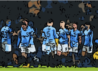 Manchester City Newcastle United Premier League Tactical Analysis Statistics