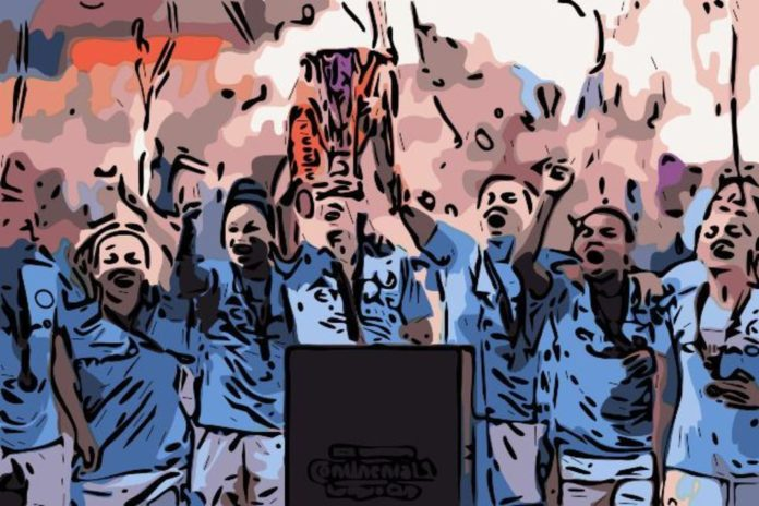 Manchester City Women Arsenal Women Continental Cup Final Tactical Analysis Statistics