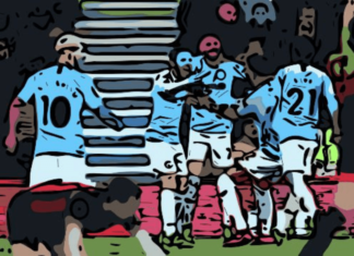Manchester-City-Bournemouth-Premier-League-Tactical-Analysis-Analysis