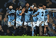 man-city-watford-premier-league-tactical-analysis