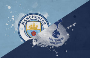 Premier League 2019/20: Manchester City vs Tottenham Hotspur – Tactical Analysis Tactics