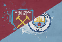 Premier League 2019/20: West Ham vs Manchester City - tactical analysis tactics