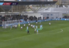 FAWSL 2019-20: Manchester City Women vs West Ham United Women tactical analysis tactics